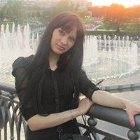 Марина Юрьевна, Домработница, Москва,Ереванская улица, Царицыно