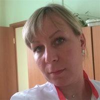 ******* Ольга Михайловна