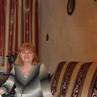 Ольга Владимировна, Няня, Москва, улица Крупской, Университет