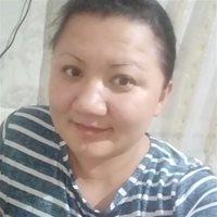 ********* Гульбахор Мырзахметовна