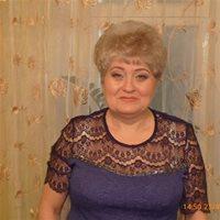 Любовь Борисовна, Няня, Химки, улица Лавочкина, Химки