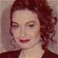 Татьяна Михайловна, Репетитор, Москва, Оболенский переулок, Фрунзенская