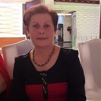 ******** Тамара Богдановна