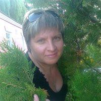 Домработница, Москва, улица Маршала Катукова, Строгино, Любовь Дмитриевна