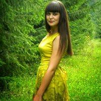 Олеся Александровна, Репетитор, Москва,улица Космонавтов, ВДНХ