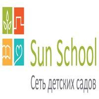 """Sunschool """"Лосиный Остров"""""""