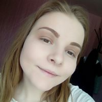 ******** Валентина Константиновна