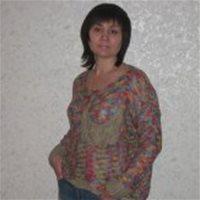 Светлана Александровна, Домработница, Балашиха, Балашиха