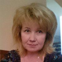 Марина Анатольевна, Няня, Москва, 1-я Дубровская улица, Пролетарская