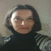 ********** Оксана Антоновна