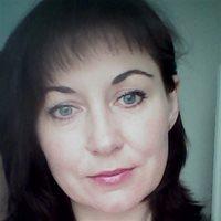 Ирина Григорьевна, Домработница, Москва, улица Вилиса Лациса, Путилково
