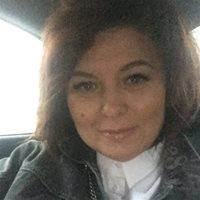 ********* Людмила Ивановна