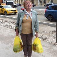 Лидия Александровна, Няня, Балашиха, Октябрьская улица, Носовихинское шоссе