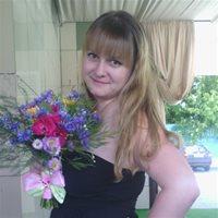 Екатерина Евгеньевна, Домработница, Люберецкий район,поселок городского типа Красково, Томилино
