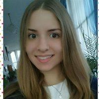 ***** Мирослава Миодраг