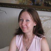 Нина Александровна, Няня, Москва,бульвар Генерала Карбышева, Октябрьское поле