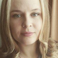 ********* Инна Александровна