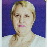 Лидия Васильевна, Няня, Москва,Севанская улица, Царицыно