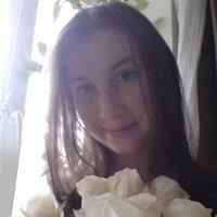 Мария Михайловна, Няня, городской округ Подольск,поселок Быково,Академическая улица, Щербинка