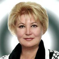 *********** Ирина Сергеевна