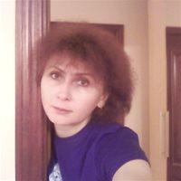 Марина Николаевна, Домработница, Балашиха,Щёлковское шоссе, Восточный