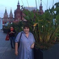************* Гулбахар Уразбаевна