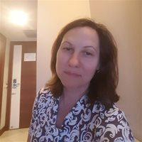 ******* Юлия Борисовна