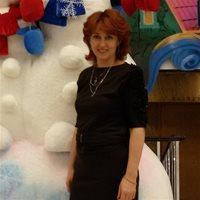 Татьяна Викторовна, Няня, Москва,Зеленодольская улица, Рязанский проспект