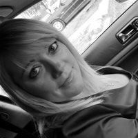 Ирина Юрьевна, Репетитор, Красногорск,городок Павшино, Новорижское шоссе (до Степановкого)