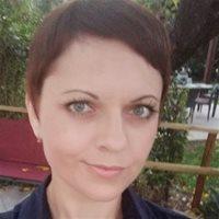 ******** Татьяна Леонидовна