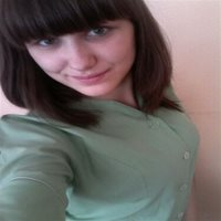 ****** Анастасия Геннадьевна
