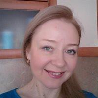 ********* Юлия Борисовна