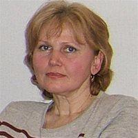 Домработница, Москва, Беловежская улица, Можайский район, Надежда Алексеевна