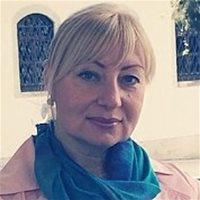 Светлана Серафимовна, Няня, Москва, Новочерёмушкинская улица, Профсоюзная