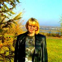 Олеся Викторовна, Домработница, Красноярск, микрорайон Зеленая Роща, Новгородская улица, Быковского
