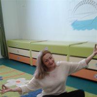 Ирина Анатольевна, Репетитор, Химки,Юбилейный проспект, Куркино