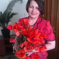 Татьяна Николаевна, Домработница, Москва,Доброслободская улица, Бауманская