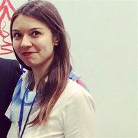 Алия Инсафовна, Репетитор, Балашиха,микрорайон ЦОВБ, Реутов