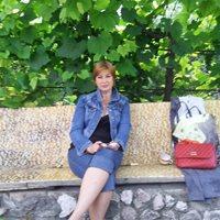 Оксана Николаевна, Сиделка, Москва,1-я улица Машиностроения, Дубровка