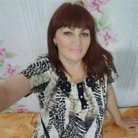 ******* Ирина Григорьевна