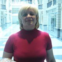 Валетина Николаевна, Домработница, Москва, улица Адмирала Макарова, Водный стадион