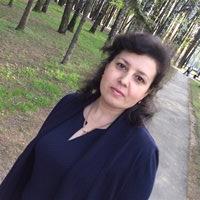 Рано Талипжановна, Няня, Москва,Пулковская улица, Водный стадион