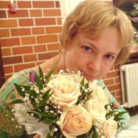 ********** Татьяна Альбертовна