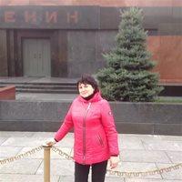 Любовь Анатольевна, Сиделка, Москва,улица Лескова, Алтуфьево