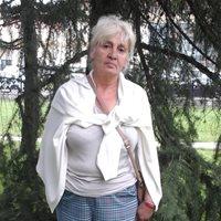 Елена Борисовна, Домработница, Москва,Ярцевская улица, Молодежная
