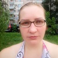 Домработница, Москва,Батайский проезд, Марьино, Анастасия Николаевна