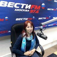Ирина Витальевна, Няня, Москва,Большая Марьинская улица, Алексеевская