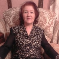 Нелли Михайловна, Репетитор, город Красногорск, улица Ленина, Красногорск