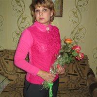 ******** Елена Леонидовна