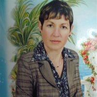 Валентина Александровна, Няня, Москва, улица Кулакова, Мякинино